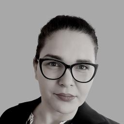 Anita Šola - LOManita - Marktoberdorf
