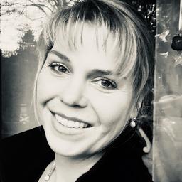 Miriam Lenz's profile picture
