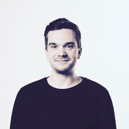 Remo Hilgers's profile picture