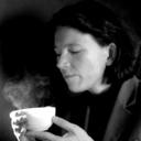 Susanne Albrecht - Hamburg