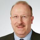 Michael Prohaska - Bochum