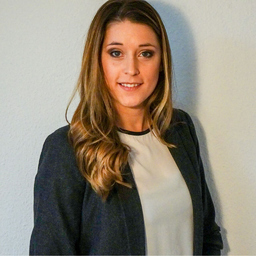 Jenni Engmann's profile picture