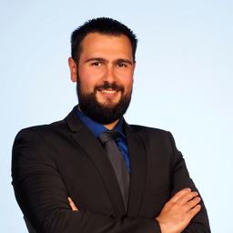 Salim Cakici's profile picture