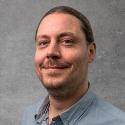 Stephan Bahamondes Pavez's profile picture