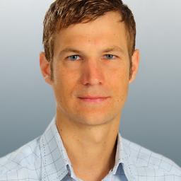 Tobias Erbacher's profile picture