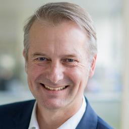 Ole Barkmann's profile picture