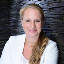 Nicole Theis - Düsseldorf