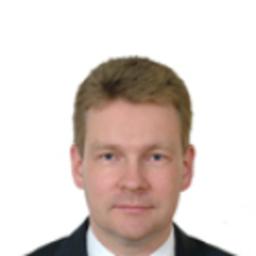 Frank Bodenhage