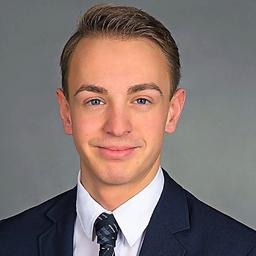 Tobias Aichenauer's profile picture