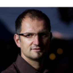 Michael Schnedl