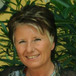 Karin Kruckenfellner