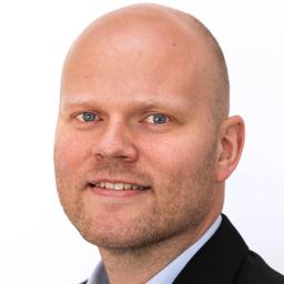 Finn Nische - Adalbert Zajadacz GmbH & Co. KG - Flensburg