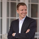 Markus Wüst - Karlsruhe