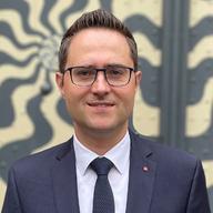 Marc Winsheimer