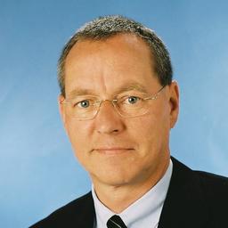 Klaus Bergau - Klaus Bergau - Essen