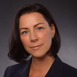 Helga Hahn - Konica Minolta Business Solutions Deutschland GmbH - Mannheim