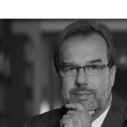 Ralf Schulten - avocado rechtsanwälte - Frankfurt am Main