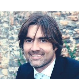 Thomas Oblinger