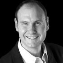 Klaus Neumann - Productiv Management - Waldkraiburg