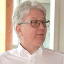 Michael Köhler - Backnang