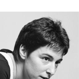 Annatina Escher - Privatklinik Hohenegg - Meilen und Zürich