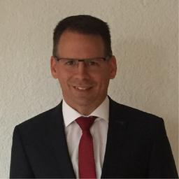 Ingo Helbrich's profile picture