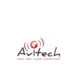 AVITECH SARL's profile picture