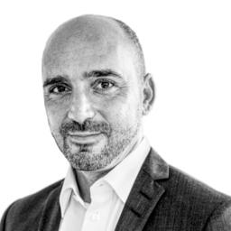 Max Postulka - Anwaltskanzlei Postulka - Köln