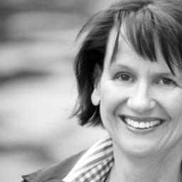 Anke Penning - Praxis für Hypnose, Coaching und mentales Training - Lübeck