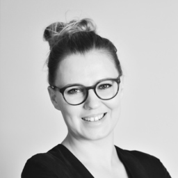 Kerstin Baier - INDIE-VISUALS - München