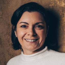 Samantha Pindinello - 9to5REVOLUTION- Beratung und Training für Unternehmenskultur und Arbeitsklima - Hamburg
