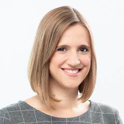 Ilona Michaela Schmitz - AMEVIDA SE (Customer-Care Dienstleistungen) - Gelsenkirchen