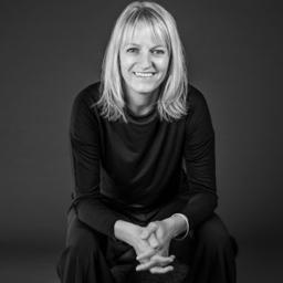 Susanne Fischer - ANDTHEFISH - International People, Brand, Marketing & Relocation Consultancy - München