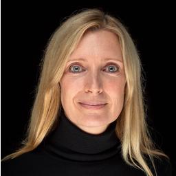 Eva-Maria Bauch - Gruner + Jahr, G+J Digital Products - Hamburg