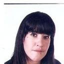 Nuria Alvarez Gomez - Badajoz