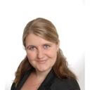 Claudia Brunner - München