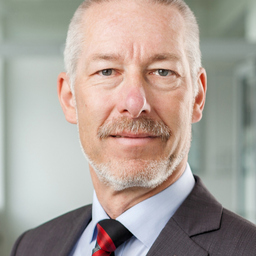 Claus-Dieter Piontke - PI-CCT Consulting · Coaching · Training - Schwentinental bei Kiel