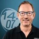 Peter Jansen - Bad Neuenahr-Ahrweiler
