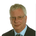 René Koch - Deutschland