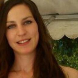 Anna Binninger's profile picture