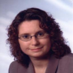 Adelheid David - Kassenärztliche Vereinigung Westfahlen-Lippe - Dortmund