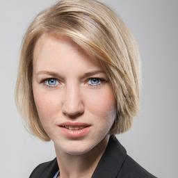 Dr. Laura Austermann's profile picture