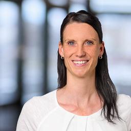 Esther Sauskojus - es-innenarchitektur - Hanover
