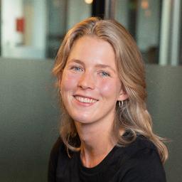 Laura Cancellieri's profile picture