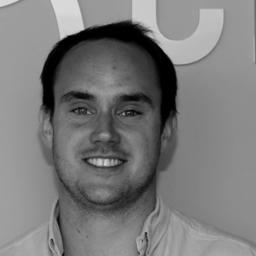 Daniel Bischof's profile picture