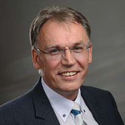 Dr Richard Kaesler - WEBER Hydraulik GmbH - Bonn