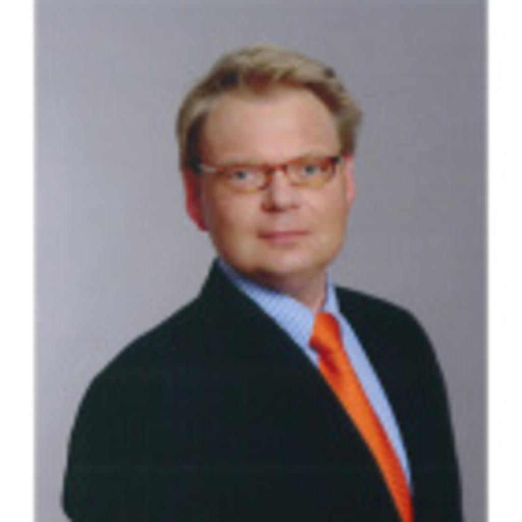 Peter T 246 Pfer Senior Project Manager Vtg Rail Europe