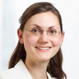Michaela Effler's profile picture