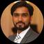 Rizwan Alam Siddiqui - Karachi