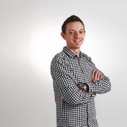markus schnell kundendatenmanagement bi teamleitung campaign management baur versand. Black Bedroom Furniture Sets. Home Design Ideas